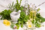 Are Natural Remedies Safe  